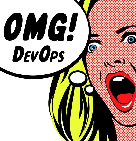 The Road to DevOps, with Jack Walser